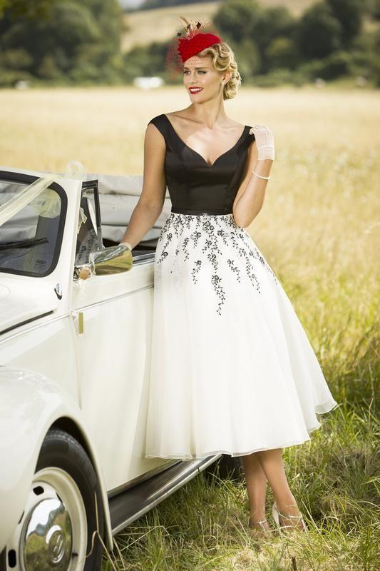 Bea by True Bride