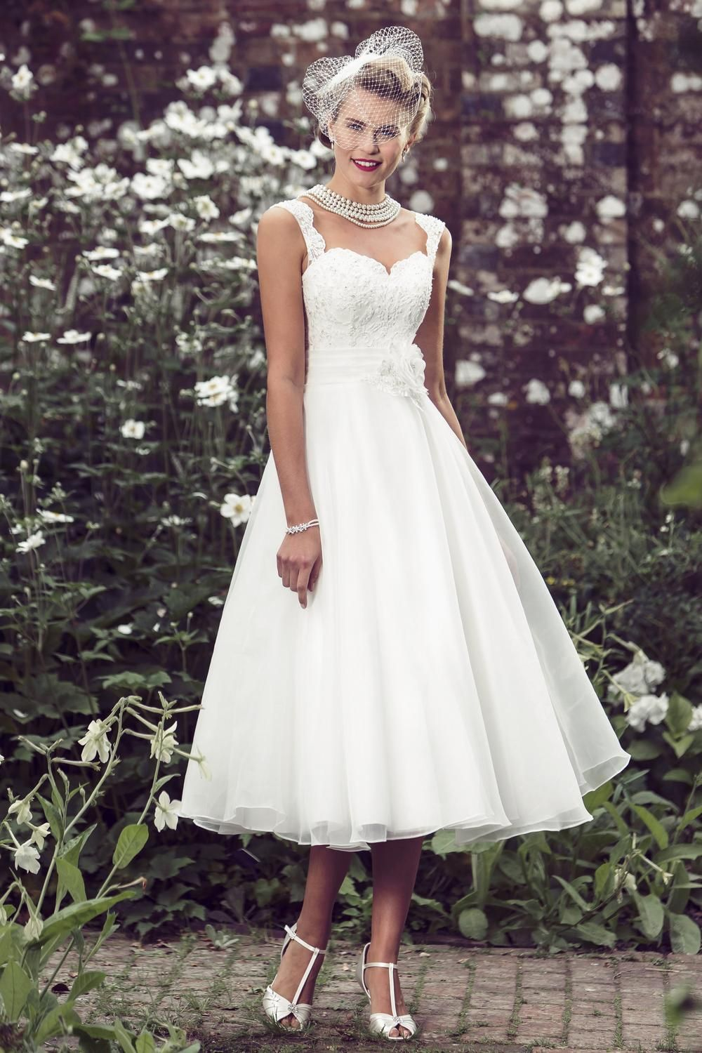 Lori G Wedding Dresses : Wedding dresses lori g bridal