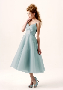M532 by True Bride Bridesmaids dress from Lori G Derby