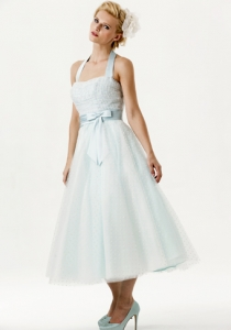 M552 by True Bride from Lori G Derby Bridesmaid Dresses
