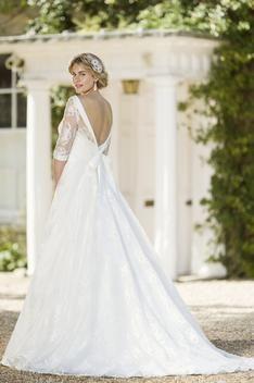 W261 by True Bride