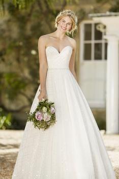 W262 by True Bride