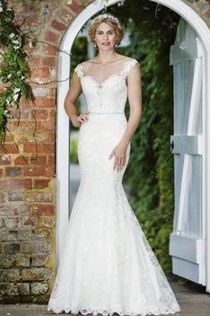 W267 by True Bride