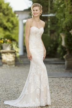 W270 by True Bride