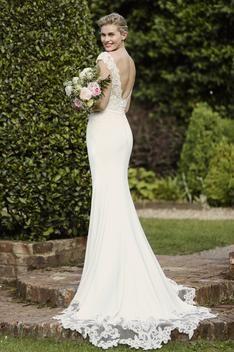 W275 by True Bride