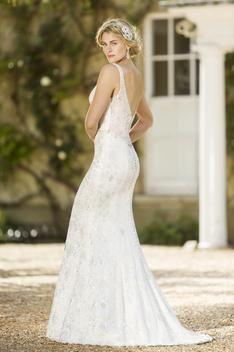 W276 by True Bride