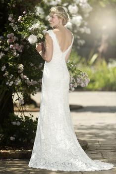 W278 by True Bride
