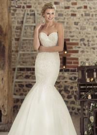 W226 by True Bride