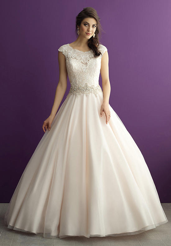 2967 by Allure Romance