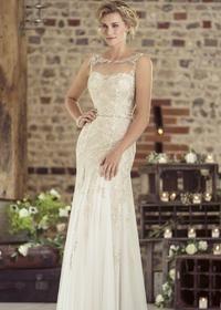 W227 by True Bride