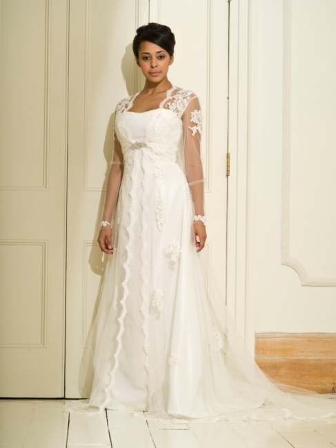 Lori G Wedding Dresses : Ta by tabitha sale from lori g derby