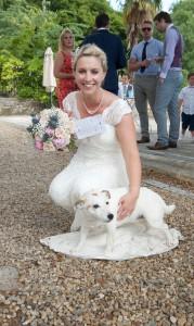 Wedding part 3 008