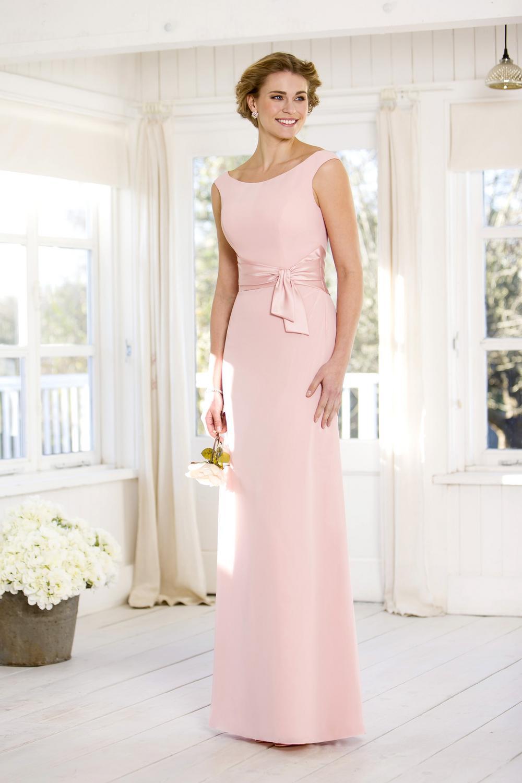 Bridesmaids Dresses Lori G Bridal