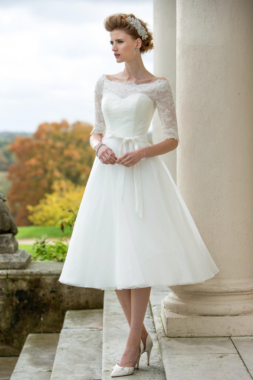 Outstanding Wedding Dresses In Derby Vignette - Wedding Dress Ideas ...