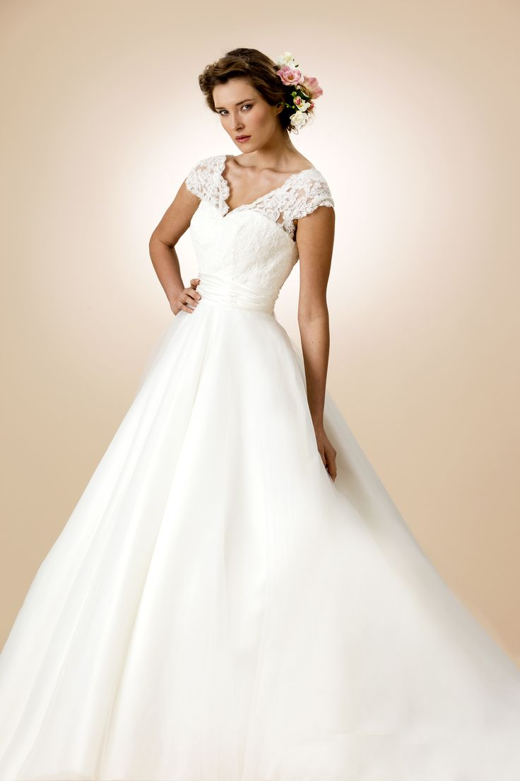 Sale Gowns - Lori G Bridal