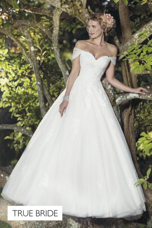Unique Wedding Dresses Derby Component - Wedding Plan Ideas ...