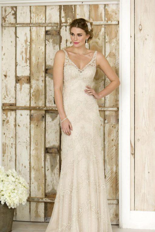 True Bride Sample Sale Wedding Dress Style W254 Lori G Bridal Studio,Dress For A Formal Wedding