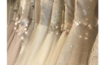 ♡Upcoming Bridal Events At Lori G Bridal Derby♡