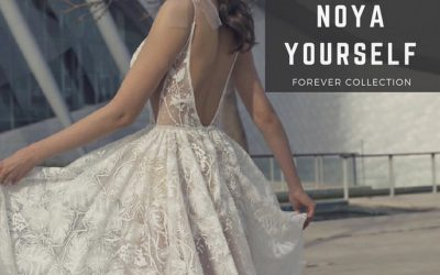 Riki Dalal Noya Trunk Show with The Forever Collection at Lori G Derbyshire