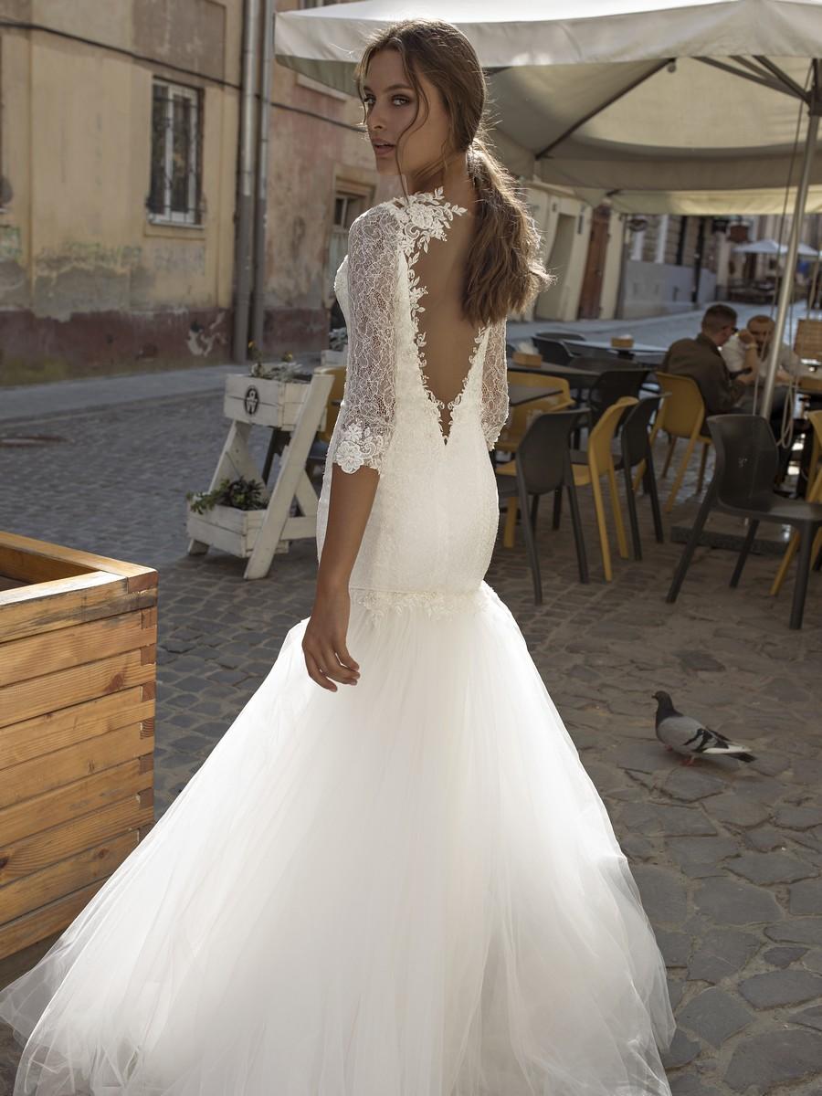 14a58581c4ee3 Liri Bridal - Alice - Lori G Bridal Derby