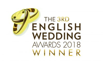 Lori G Bridal Best Bridal Boutique of The Year 2018