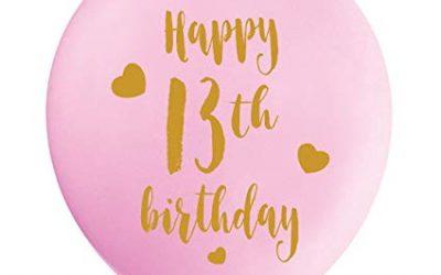It's Lori G Bridal Studio's Birthday!