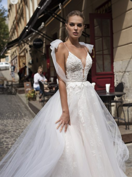 2d52af75a9c6 Tamara Wedding Dress - Wedding Dress & Decore Ideas