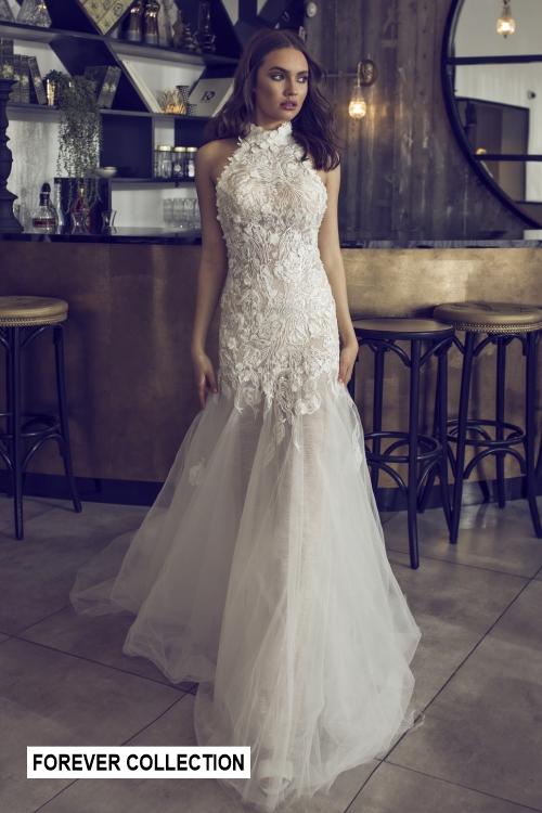 Wedding Dresses Lori G Bridal Studio