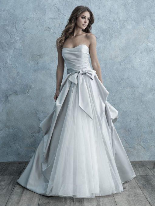 9665 -allure-bridals-lori-g-derby