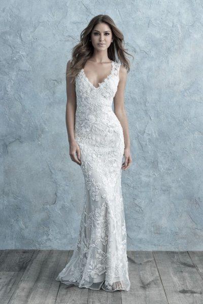 9670F-allure-bridals-lori-g-derby