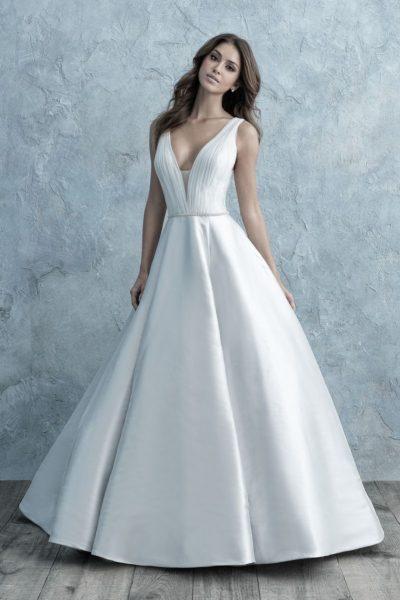 9680 wedding dress -allure-bridals-lori-g-derby