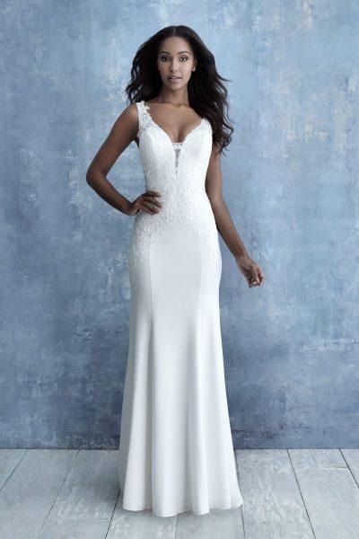 9682F-allure-bridals-lori-g-derby