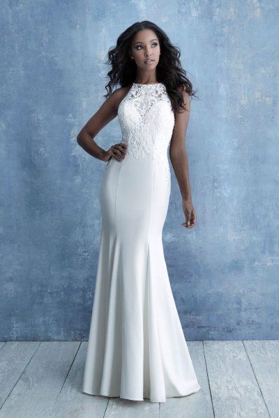 9712 -allure-bridals-lori-g-derby