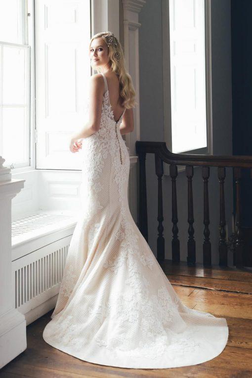 Alicia-W328-lori-g-derby-wedding-dresses