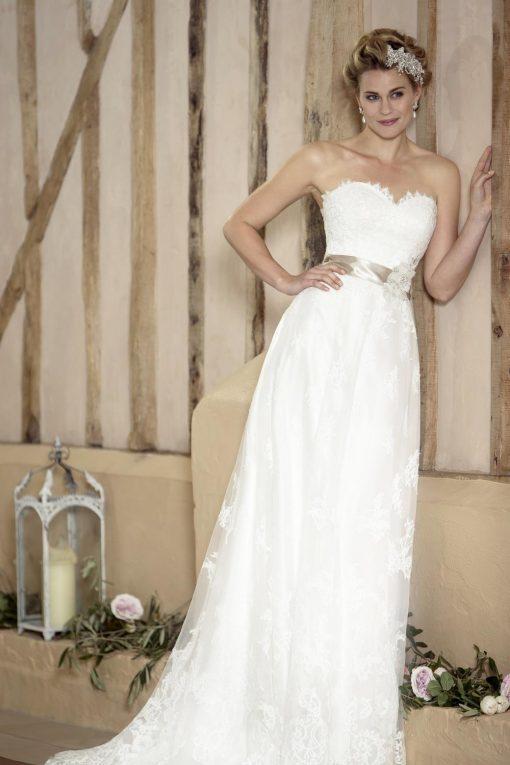 Allegra-lori-g-derby-wedding-dress