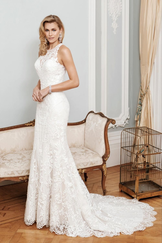 Catalina-lori-g-bridal-derby