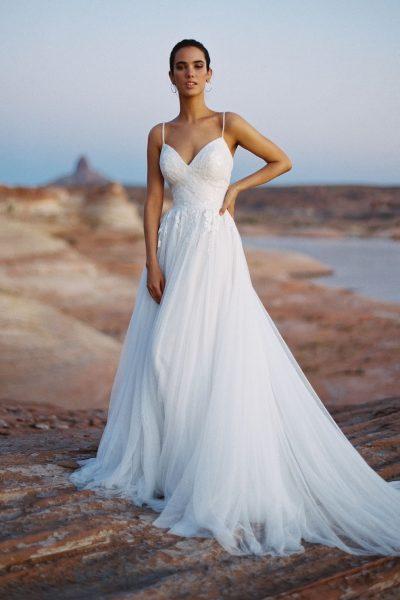 F191-Charlotte-lori-g-bridal-derby