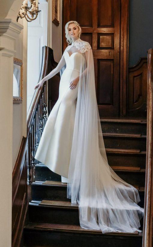 anya-w336-lori-g-bridal-derby-weding-dresses