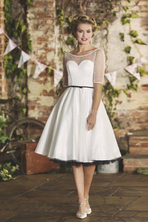 brooklyn-from-lori-g-derby-brighton-belle-wedding-dress