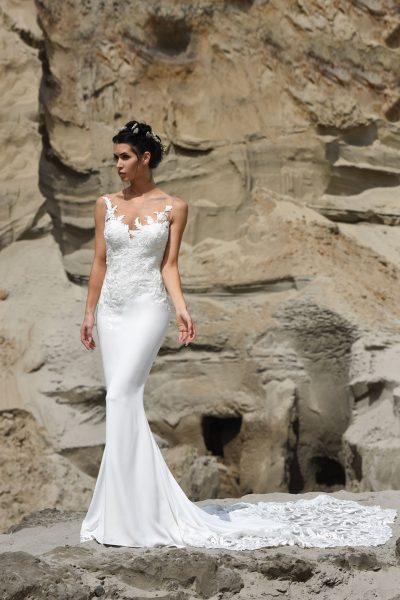 delight-wedding-dress-dando-london-from-lori-g-derby