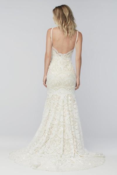 elise-from-wedding-dress-derby
