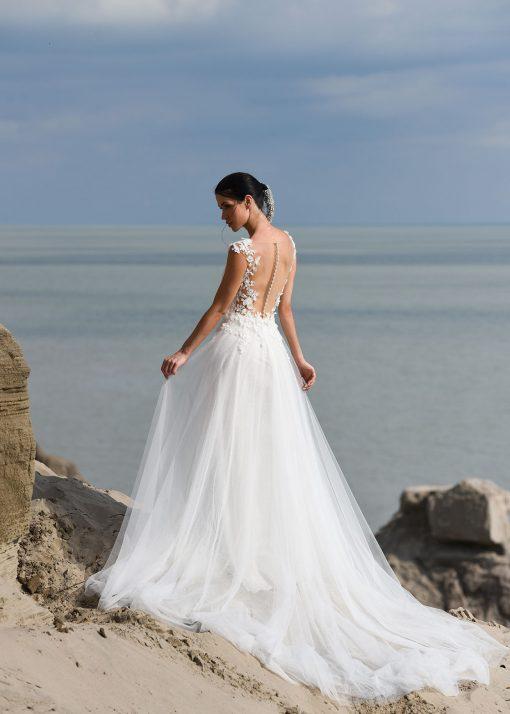 fantasy-wedding-dress-dando-london-from-lori-g-derby