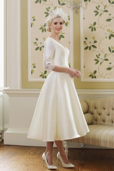 freida-from-lori-g-derby-brighton-belle-wedding-dress