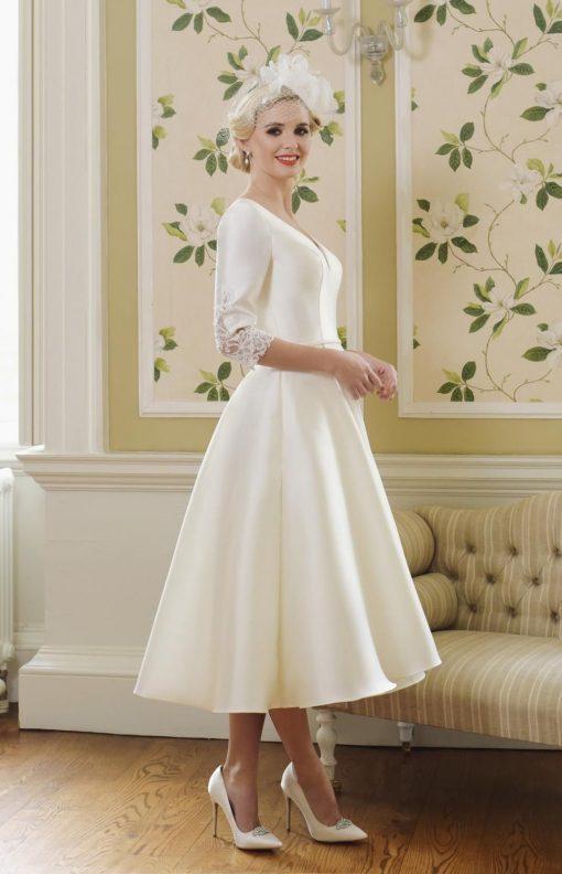 freida-from-lori-g-derby-brighton-belle-wedding-dress