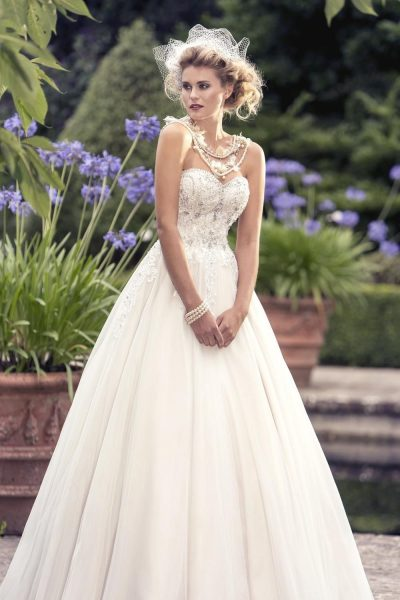 moonstone-from-wedding-dress-derby