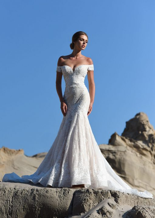 spirit-wedding-dress-dando-london-from-lori-g-derbywish-wedding-dress-dando-london-from-lori-g