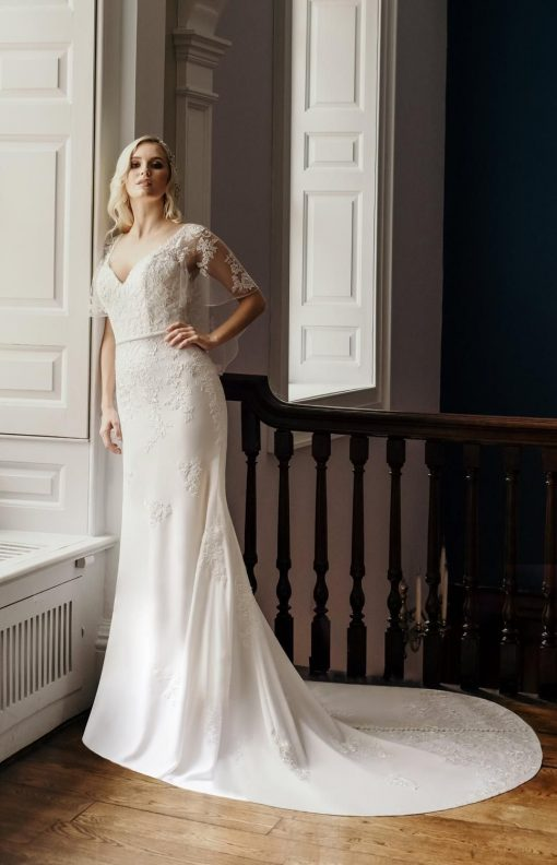 amber 324-true-bride-from-lori-g-derby-wedding-dresse