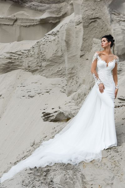 wish-wedding-dress-dando-london-from-lori-g-derby