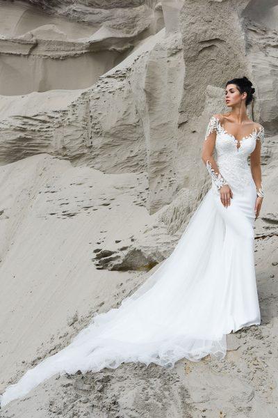 wish-wedding-dress-dando-london-from-lori-g-derby