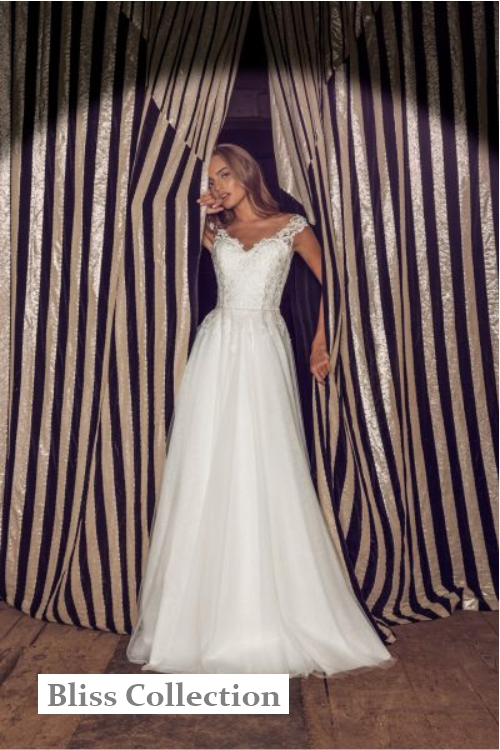 Lorg G Bridal Derby Wedding Dresses by Riki Dalal